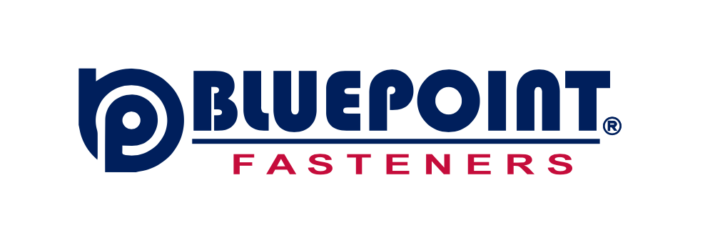 Bluepoint Fasteners 174 Texas Stucco Supply