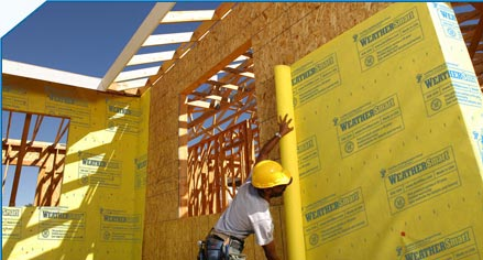 Fortifiber Building Systems Group 174 Texas Stucco Supply