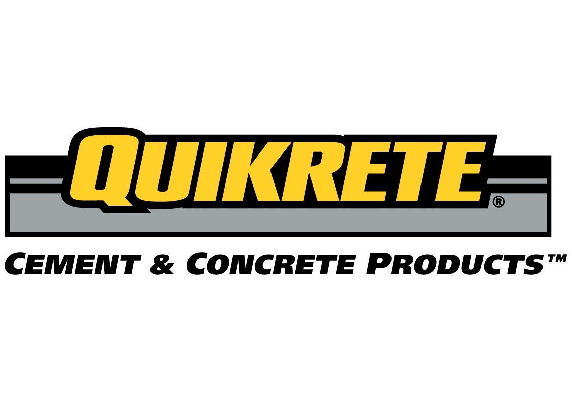 Quickrete Texas Stucco Supply