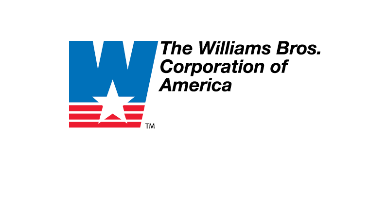 Williams Brothers Corporation Of America Texas Stucco Supply