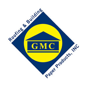 Gmc Roofing Bldg Paper Products Inc Texas Stucco Supply